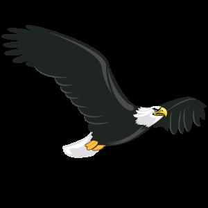 San Miguel Elementary Logo